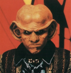 Quark-ferengi-21319000-807-831
