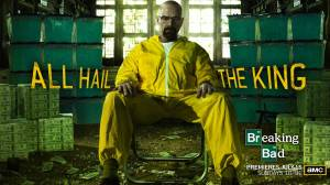 3258498-breaking-bad-season-five-poster