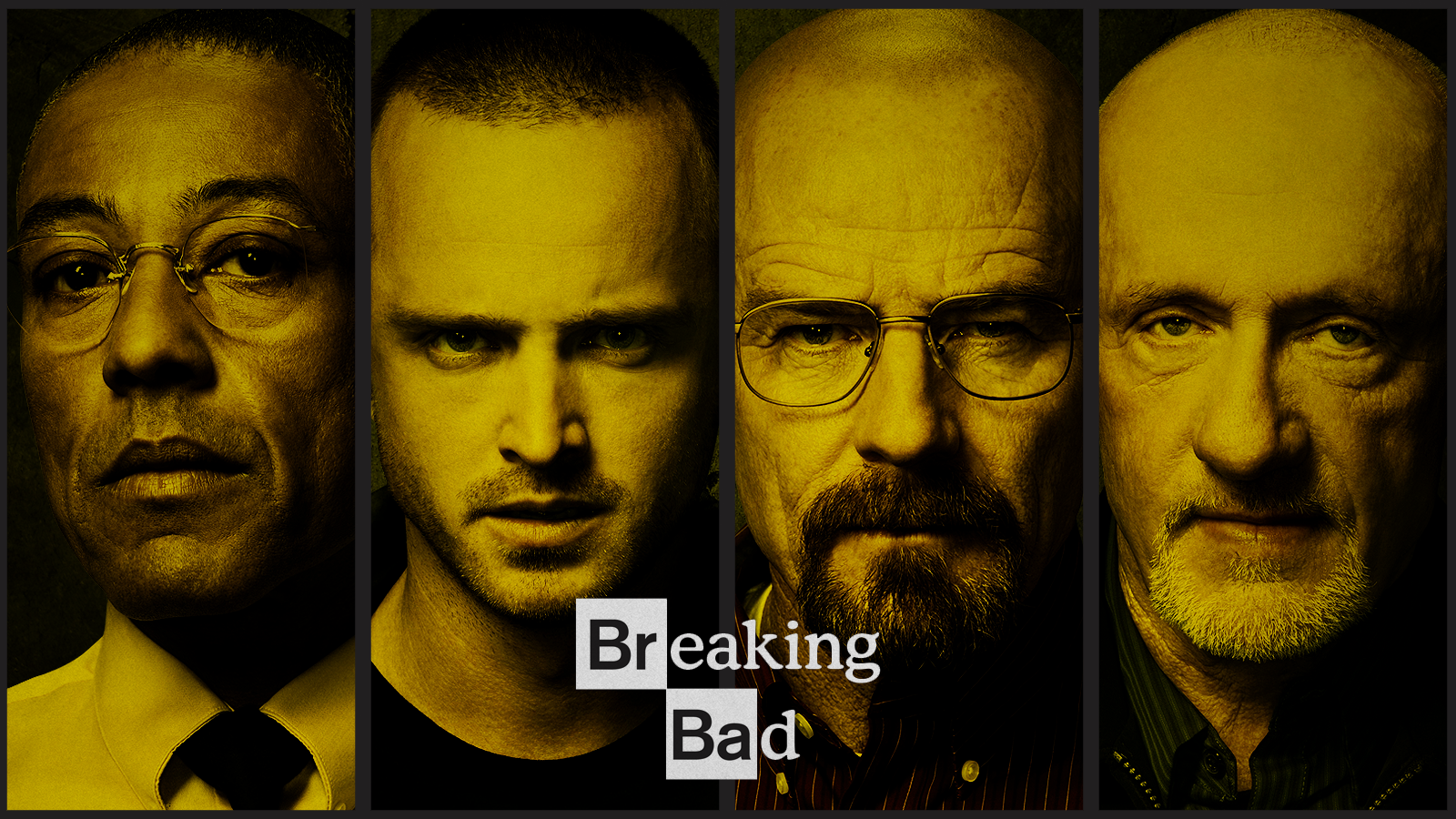 Image result for Breaking Bad