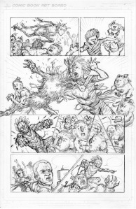 Younger 2 Page 5 pencils
