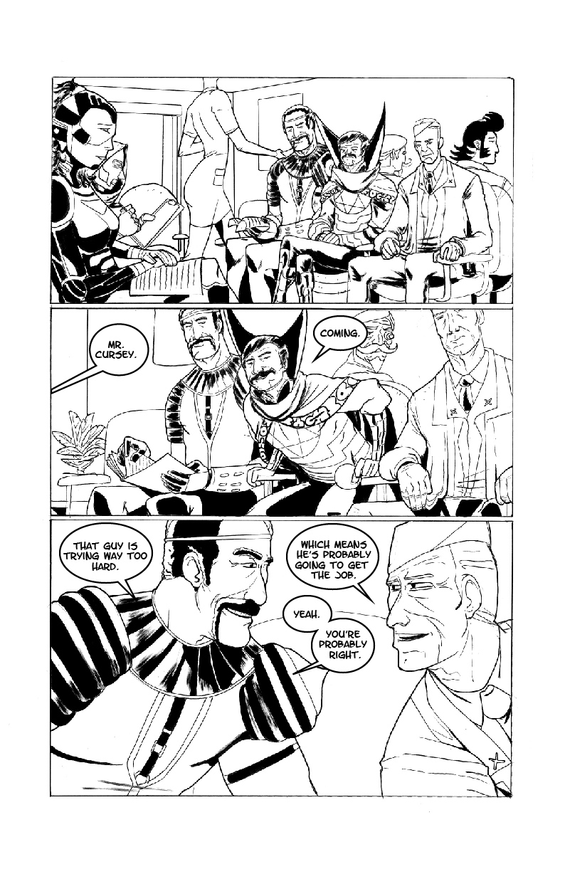 PaulCursey1Lettered-01